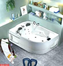 kohler jacuzzi tub whirlpool bath tubs spa replacement parts