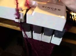 Singer Sewing Machine Hk