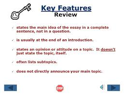 remains of the day essay questions eng reflective essay cover persuasive essay generator