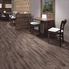 home 48 x 6 x 0 39 10mm vinyl plank flooring
