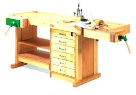 childrens workbench tool benches toddlers medium size of bench for discovery kids boys toy awesome black childrens workbench