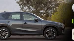 Mazda Cx 5 Wrench Light Reset Scheduled Maintenance Due Light On Mazda Cx 5