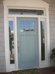 front entry doors glass lowes. front entry doors custom wood and fiberglass beautiful glass home depot lowes l