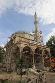 Aladža mosque