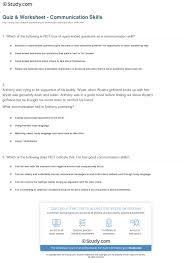 good job skills worksheet job skills worksheets grass fedjp worksheet study site