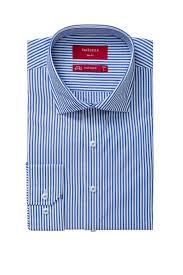 Van Heusen Size Chart Van Heusen Slim Fit Shirts Size Chart Rldm