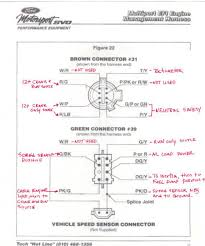 mustang ignition switch wiring diagram  1968 ford mustang ignition switch wiring diagram wiring diagram on 1969 mustang ignition switch wiring diagram
