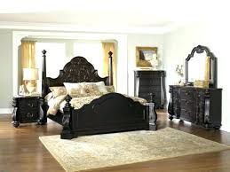 Aarons Furniture Bedroom Sets King Size Ideas Black Store Hours ...