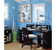 Small Picture Home Office Desks Designing Small Space Interior Design Ideas Wall