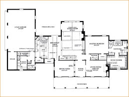 modern cape dutch house plans for great sweet home remodeling 64 with cape dutch house plans