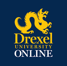 drexel s test drive allows students to try out online learning