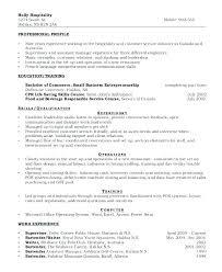 Resume For Call Center Sample Resume For Call Center Job Call Center Beauteous Call Center Skills Resume