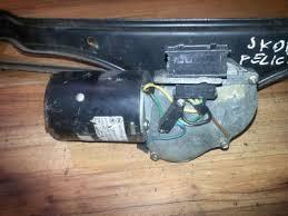 skoda octavia wiring diagram skoda trailer wiring wiring diagram besides skoda fabia furthermore