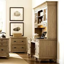 rhino office furniture. Astonishing Creative Design Riverside Office Furniture Shutter Door Credenza Glass Hutch By Ideas Rhino