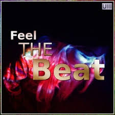The Idem Tracks Releases On Beatport