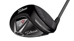 Titleist 915 Adjustment Chart Titleist 915 D2 Driver Review Driver Reviews For Best Drivers