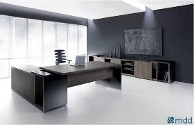 corporate office desk. Corporate Offices Office Desk