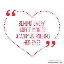 20 Funny Love Quotes And Sayings With Pictures Poetry Club