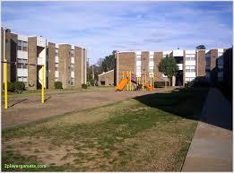 ... 3 Bedroom Apartments In Richmond Va Free 40 Inspirational 2 Bedroom  Apartments In Richmond Va