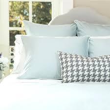 108 x 98 duvet cover white duvet cover for 108 x 98 comforter wrinkle free duvet