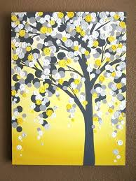 easy canvas paintings for beginners best painting ideas images on landscapes grey art simple acrylic