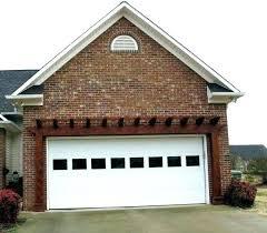 arbor over garage door garage door pergolas pergola over garage pergola over garage 3 pergola kits arbor over garage door love the pergola