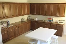 Diva Design Studio Diva Design Studio Diva Design Kitchen Cabinets Decor