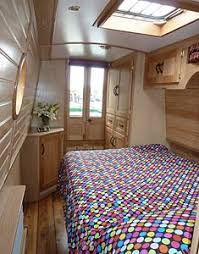 Small Picture The 25 best House boat interiors ideas on Pinterest Boat