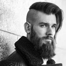 mens hairstyles 20 new long hairstyles for men to get in 2017 hairstyles for mens