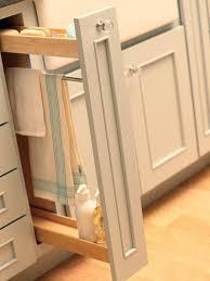 kitchen hand towel holder. Kitchen Storage Ideas. Towel RacksTowel Hand Holder