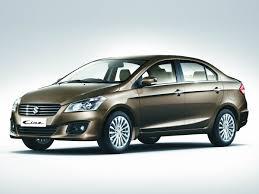 new car launches october 2014Auto Wheel Driven World Maruti Ciaz Maruti launches new sedan