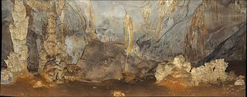 twilight zone cave paintings hoyo de sanabe dominican republic 2