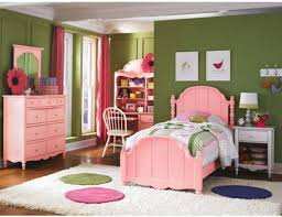 kinds of furniture. one has to consider various factors while buying a girlu0027s bed furnish the bedroom with kinds of furniture pieces n