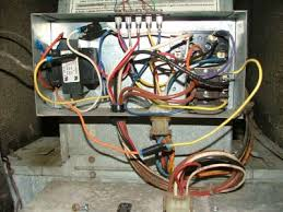 ruud air handler wiring diagram ruud image wiring ruud air handler wiring diagram images on ruud air handler wiring diagram