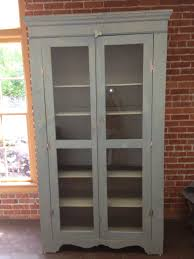 Hutch Display Cabinet Display Cabinet Custom Built Dining Room Cabinet Kitchen Hutch