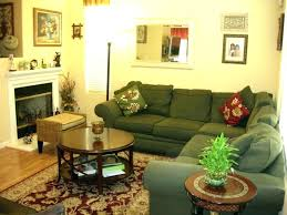 family living room ideas small. Ideas For Decorating A Basement Family Room Small Large Size Of Living On
