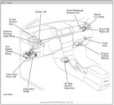 starter relay and fuse where is the starter relay and fuse 2004 Corolla Fuse Box Diagram 2004 Corolla Fuse Box Diagram #66 2014 corolla fuse box diagram