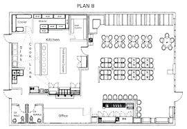 kitchen furniture plans. Office Furniture Layout Templates Kitchen For Floor Plans Luxury Restaurant  Free Download Of Arranging Template Kitchen Furniture Plans