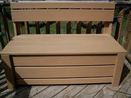 patio storage bench patio storage bench costco all weather outdoor patio storage bench build a patio storage bench