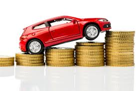 how to save money on auto insurance in ontario