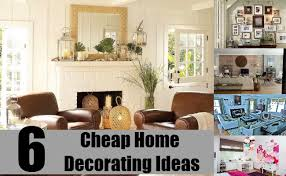 cheap home decor ideas home planning ideas 2018
