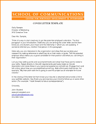 Sample Job Offer Letter For Canada Immigration Valid Grant Cover ...