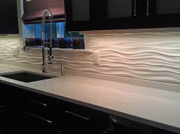 textured backsplash panels. Brilliant Backsplash Photo By Photography By Heather Pond On Textured Backsplash Panels I