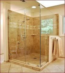 home depot bathtub shower doors home depot bathtub shower doors incredible glass design ideas for