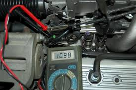 95 lt1 wiring diagram images wiring diagram besides chevy tbi ecm wiring additionally 1985 trans am