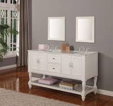 Contemporary Bath Vanity Cabinets Bathroom Vanity Grey Stone Grey Shaker Vanity White Bathroom