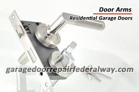 garage door repair federal wayGarage Door Arms  Coat Of Arms Garage Door Lorraine Amance Cities