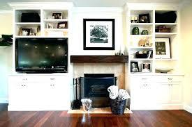 shelves around tv above shelf floating shelves around built in bookcase wall units charming 2 unit for design tv shelves design for living room