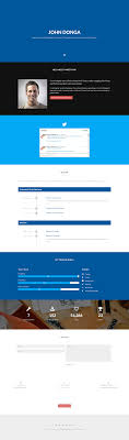 good perfect resume layout my resume template gugggly good perfect and resume layout template my resume