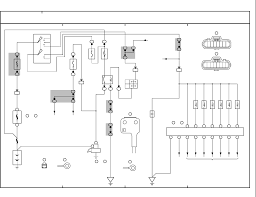 kc light switch wiring diagram kc discover your wiring diagram fa 265 wiring diagram